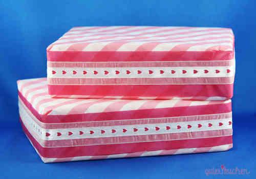 cake pops st nder oder platzk rtchen cake pop zubeh r. Black Bedroom Furniture Sets. Home Design Ideas