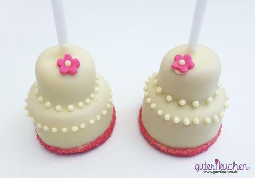 Cake Design Kurse Zurich : Cake Pops Hochzeit Preis - konewsch.over-blog.com