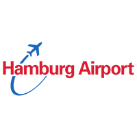 Referenzkunde Hamburg Airport