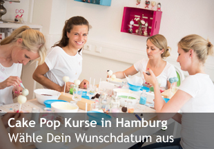 cake-pop-kurse-in-hamburg