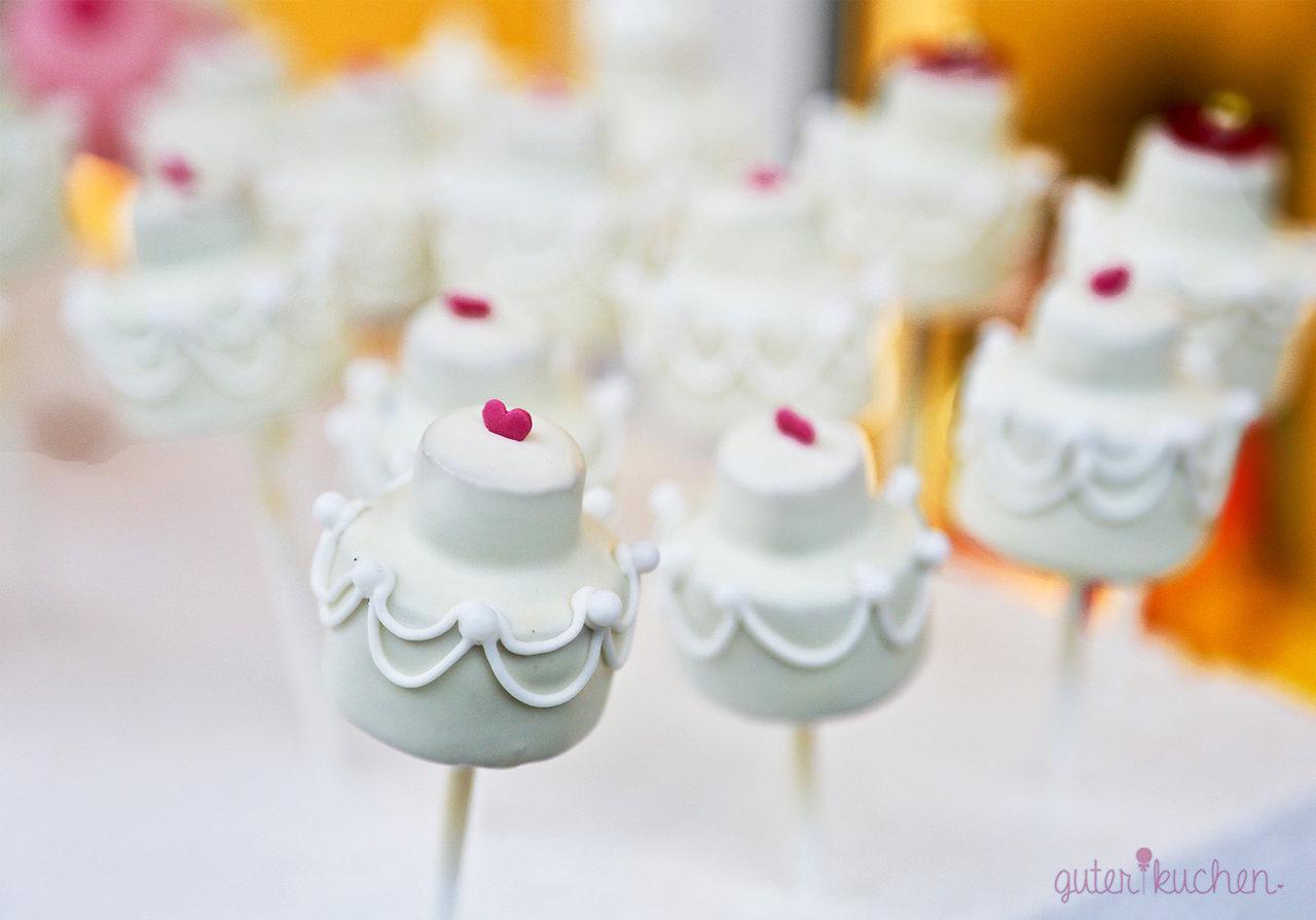 rezepte cake pops hochzeit gesundes essen und rezepte foto blog. Black Bedroom Furniture Sets. Home Design Ideas