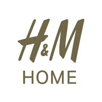 Referenzkunde H&M Home