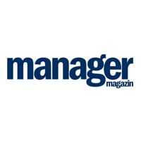 Referenzkunde Manager Magazin